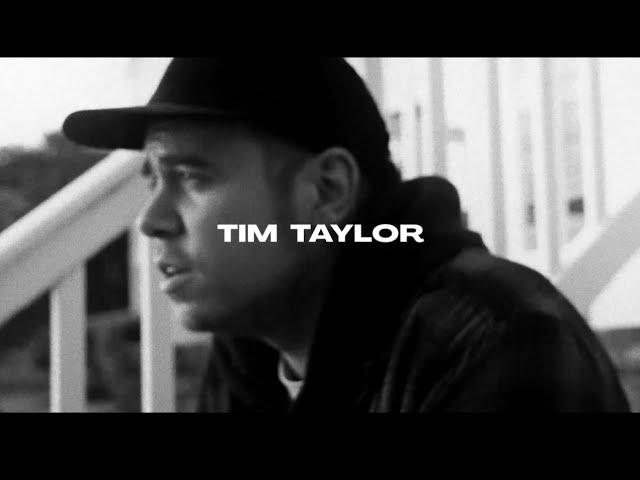 Umse, Nottz - Tim Taylor