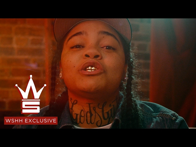 Uncle Murda, Young M.A - Thot