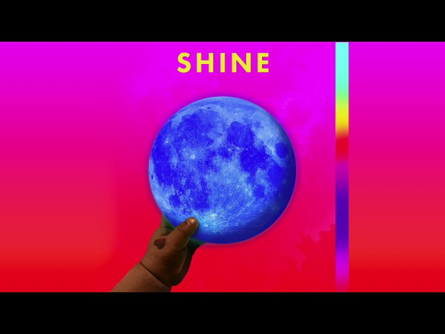 Wale - Shine Season [OFFICIAL AUDIO]