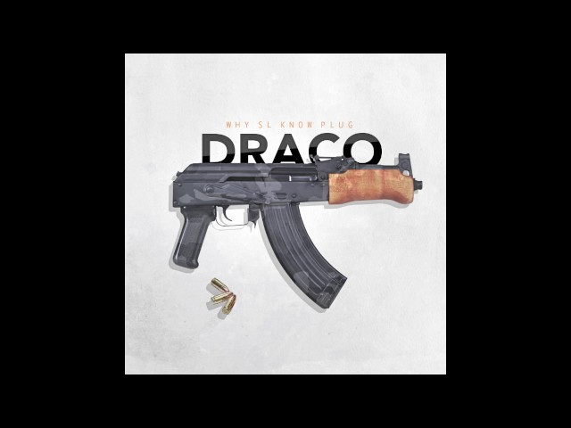 Why SL Know Plug - Draco