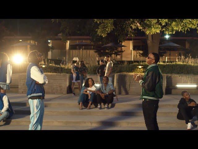 Wiz Khalifa, Moneybagg Yo - Never Lie