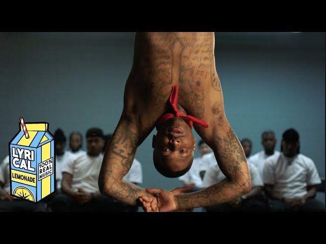 YG, Da Baby - Stop Snitchin (Remix)
