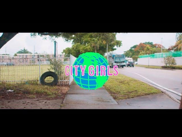 YNW Melly - City Girls