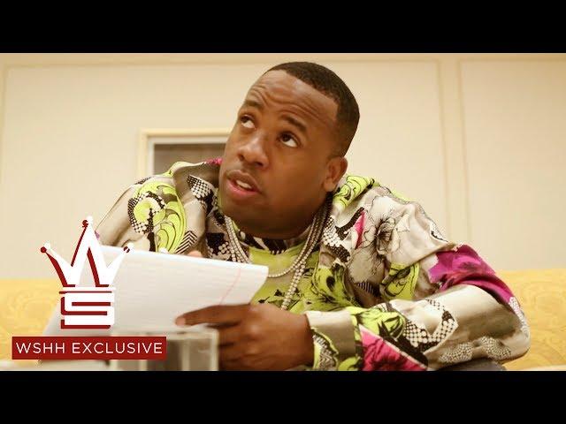Yo Gotti - Letter 2 The Trap