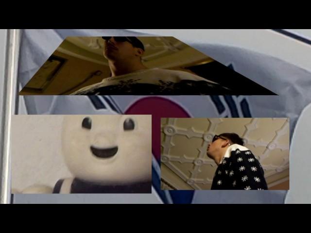 Yung Hurn - Coca Cola Anthem 2016