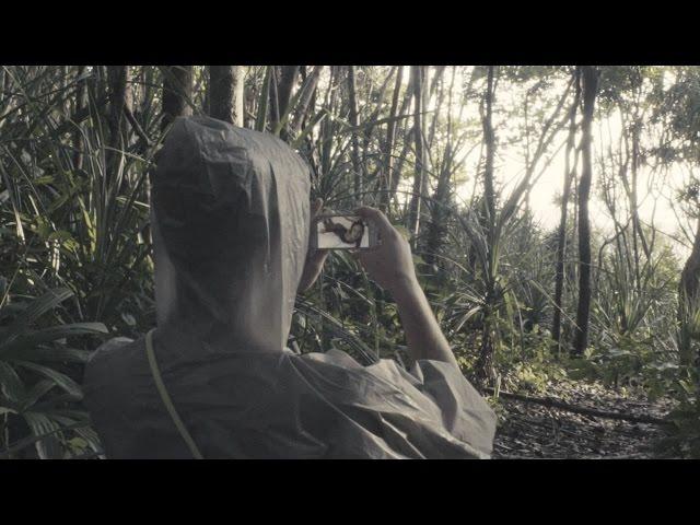 Yung Hurn - Gefühle an dich in einer Altbauwohnung (Part 2)